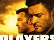 Cinéma Players (Runner Runner)