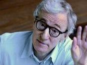 """Blue Jasmine"", dernier film Woody Allen, domine box-office français"
