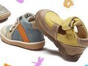 Mod8 Aster Chaussures enfants vente privée