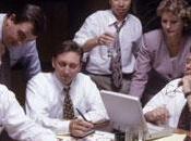 managers tort vouloir corriger points faibles