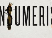 l'écoute: Lauryn Hill Consumerism [Track]