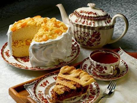 """Résultat de recherche d'images pour """"thé time"""""""
