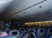 Avis Tunis Kuala Lumpur avec Egyptair