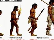 Etranges questions enfants préhistoire....