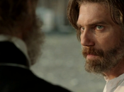 Critiques Séries Hell Wheels. Saison Episode Behind Mule.
