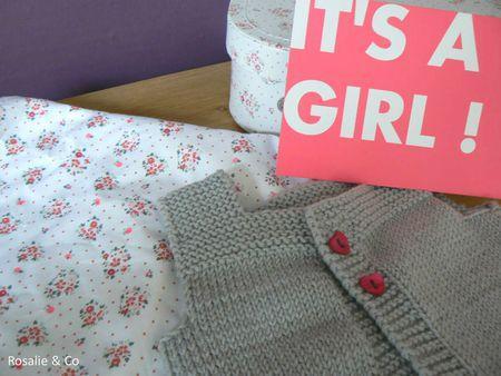 Rosalie & Co_cadeau naissance3