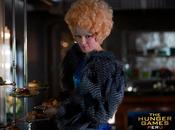 [Hunger Games] Nouveaux Stills l'Embrasement