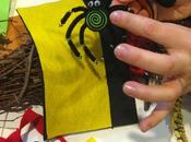Bricolage d'Halloween avec Michael's! (#Concours)