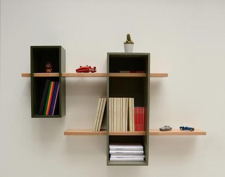 etag re max par olivier chabaud paperblog. Black Bedroom Furniture Sets. Home Design Ideas