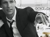 nouvelle campagne Dolce Gabbana avec Scarlett Johansson Matthew McConaughey...