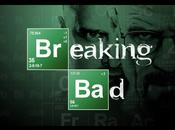 Breaking bad, chef-d'oeuvre