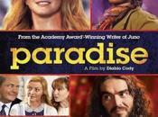 Critique Ciné Paradise, Diablo Cody mode insipide