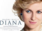 DIANA, film d'Oliver HIRSCHBIEGEL