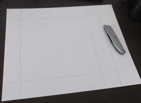 Comment fabriquer une bo te bijoux en carton lire - Comment fabriquer une boite a bijoux ...