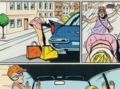 accident Always condom