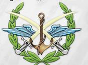 DEBANDADE ALEP. Syrie: entrée (enfin) fanfare forces spéciales syriennes.