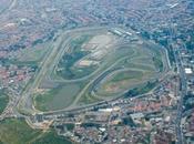 Grand Prix Brésil 2013