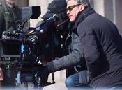 Trailer Monuments Men, George Clooney