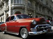 OpenStack route Havana passant Heat communauté fondation