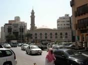 Journées Fournisseurs Areva réunissent industriels saoudiens