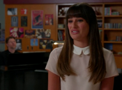 Critiques Séries Glee. Saison Episode Quarterback.