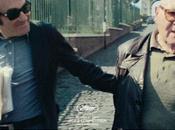 Dimanche octobre 17h00, cinéma Comoedia dernier injustes Claude Lanzmann