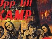 (SE) till kamp (How soon chronique authentique d'une jeunesse suédoise années 60-70