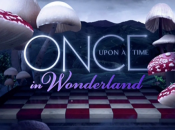 [Pilote] Once upon time Wonderland