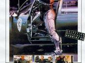 Film Robocop (1987)