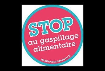 Une vraie honte: En finir avec le gaspillage alimentaire ! .... - Page 4 2014-annee-europeenne-gaspillage-alimentaire-T-7LmO6p