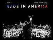 """Reportage plongez dans coulisses concert Made America"""" avec Jay-Z"""