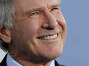 Indiana Jones Star Wars Harrison Ford veut bien l'un, mais hésite encore pour l'autre