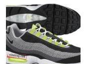 Nike JCRD