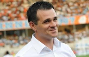 Willy_Sagnol