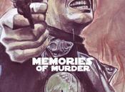 cinoche Jules-Memories Murder