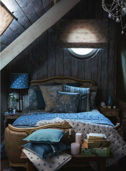 comment coordonner les 3 couleurs de l 39 hiver episode 1. Black Bedroom Furniture Sets. Home Design Ideas