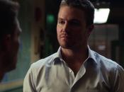 Critiques Séries Arrow. Saison Episode Identity.