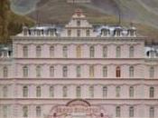 [News] Grand Budapest Hotel trailer nouveau Anderson