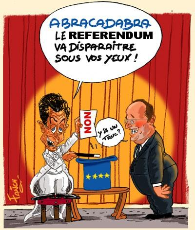 http://media.paperblog.fr/i/68/682090/sarkozy-veut-confisquer-referendum-aux-franca-L-1.jpeg