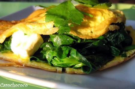 omelette__pianard