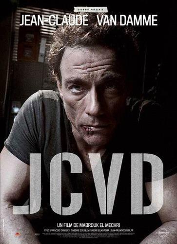 Votre film du mois de juin 2008 Jcvd-news-L-1