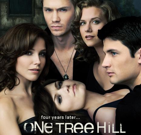 One Tree Hill One-tree-hill-cryin-wont-help-you-now-music-l-L-1