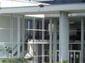 3ème Université d'automne économie autrichienne Troyes