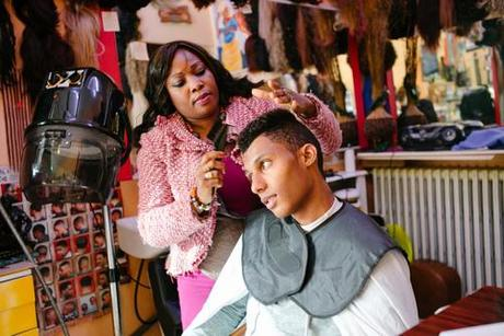 Salon coiffure afro antillais pas cher for Salon coiffure afro antillais