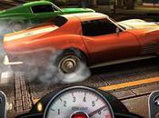 Classics iPhone, affrontez meilleures voitures jamais construites...