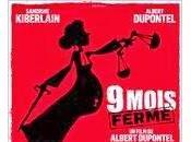 mois ferme d'Albert Dupontel