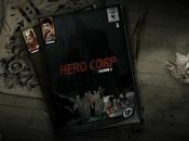 [Hero Corp S02] super-zéros super-héros