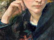 Chanson d'automne, Paul Verlaine
