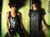 Shaka Ponk: prochain album pour Mars 2014 tournée