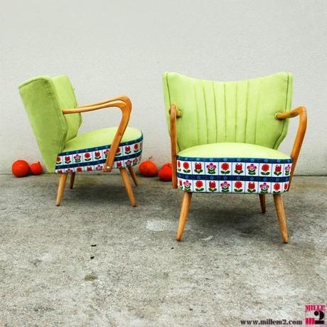 un fauteuil parfait pour les petits espaces d couvrir. Black Bedroom Furniture Sets. Home Design Ideas